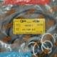 کیت پمپ هیدرولیک بیل کوماتسو PC200-7